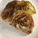 Grilled Lettuce Heart